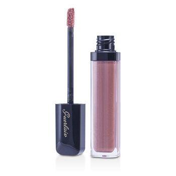 Gloss D'enfer Maxi Shine Intense Colour & Shine Lip Gloss  7.5ml/0.25oz