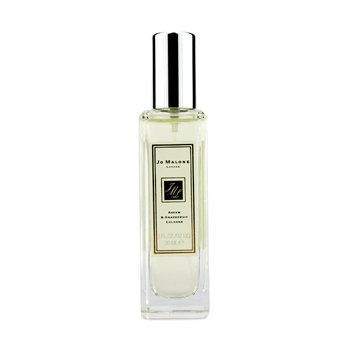 Jo Malone Assam & Grapefruit Cologne Vaporizador (Originalmente sin Embalaje)  30ml/1oz