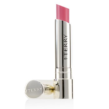 Hyaluronic Sheer Rouge Hydra Balm Fill & Plump Lipstick (UV Defense)  3g/0.1oz