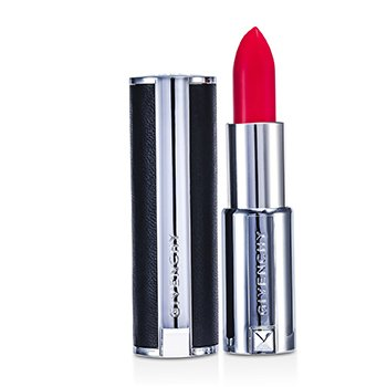 Batom fosco Le Rouge Intense Color Sensuously  3.4g/0.12oz
