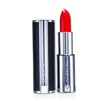 Matowa pomadka Le Rouge Intense Color Sensuously Mat Lipstick  3.4g/0.12oz