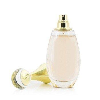 J'Adore Voile De Parfum Spray 50ml/1.7oz