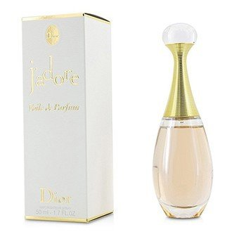 Christian Dior J'Adore Voile De Parfum Spray  50ml/1.7oz