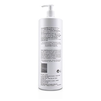 Aroma Cleanse Essential Cleansing Milk (Salon Size) 1000ml/33.8oz