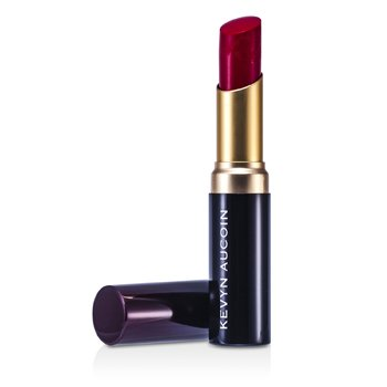 The Matte Lip Color  3.5g/0.12oz