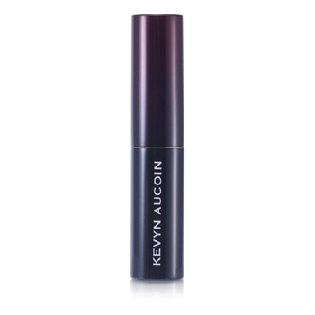 Kevyn Aucoin The Matte Color Labial - # Tenacious  3.5g/0.12oz