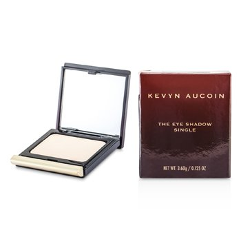 Kevyn Aucoin The Eye Shadow Single - # 103 Hint of Peach  3.6g/0.125oz