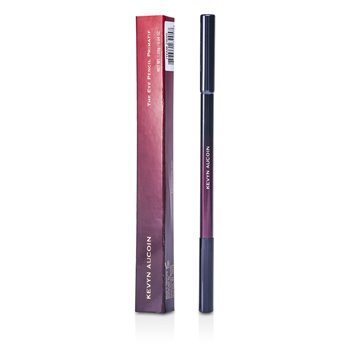 The Eye Pencil Primatif  1.05g/0.04oz