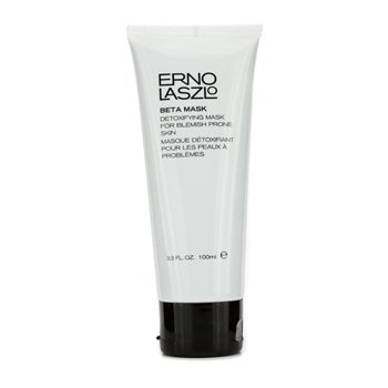 Erno Laszlo Beta Mascarilla (Para Piel Propensa a Imperfecciones)  100ml/3.3oz