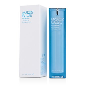 Erno Laszlo Blue Firmarine Suero Lifting  30ml/1oz
