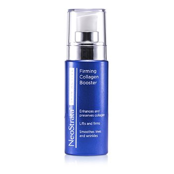 Skin Active Firming Collagen Booster  30ml/1oz