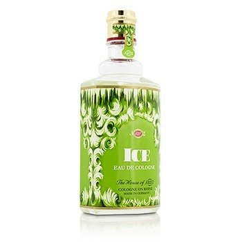 Ice Eau De Cologne  200ml/6.8oz