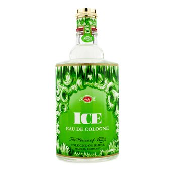 Woda kolońska Ice Eau De Cologne 400ml/13.5oz