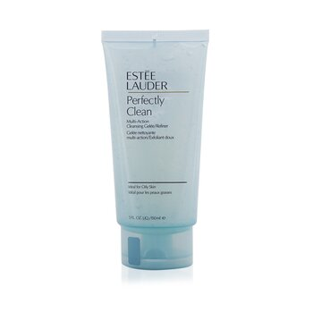 Perfectly Clean Multi-Action Cleansing Gelee/ Refiner  150ml/5oz