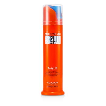 S4U Twist'R Curl Amplifier  100ml/3.38oz