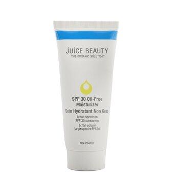 Juice Beauty SPF 30 Hidratante Sin Aceite  60ml/2oz