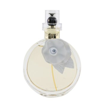 Valentino Valentina Acqua Floreale Eau De Toilette Spray  80ml/2.7oz