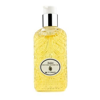 Etro Anice Perfumed Shower Gel  250ml/8.25oz