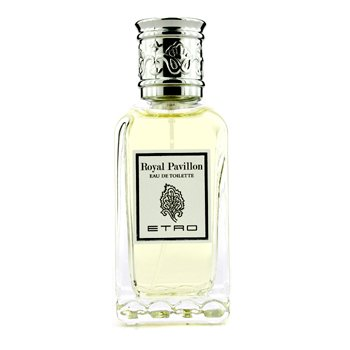 Royal Pavillon Eau De Toilette Spray  50ml/1.7oz