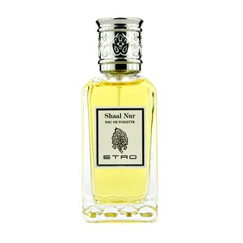 Shaal-Nur Eau De Toilette Spray  50ml/1.7oz