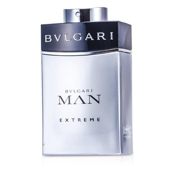 Man Extreme Eau De Toilette Spray  100ml/3.4oz