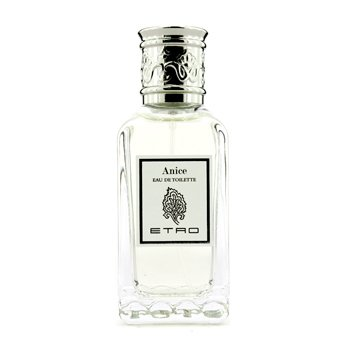 Anice Eau De Toilette Spray  50ml/1.7oz