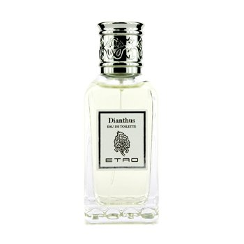 Dianthus Eau De Toilette Spray  50ml/1.7oz