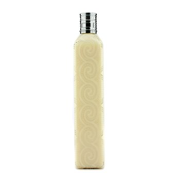 Etro Resort Perfumed Body Milk  200ml/6.7oz