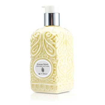 Greene Street Perfumed Body Milk  250ml/8.25oz