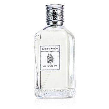 Lemon Sorbet Perfumed After Shave  100ml/3.3oz
