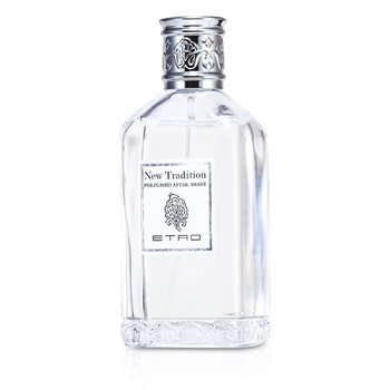 New Tradition Perfumed After Shave  100ml/3.3oz