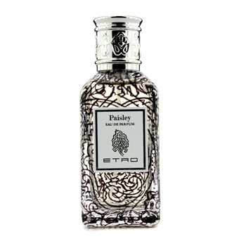Paisley Eau De Parfum Spray  50ml/1.7oz