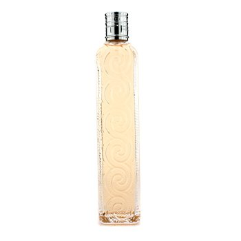 Etro Resort Hydrating Perfume Spray  150ml/5oz