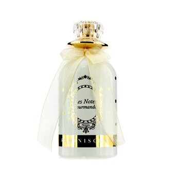 Dragee Eau De Parfum Spray 100ml/3.4oz