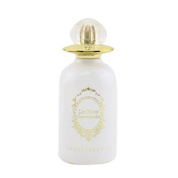 Dragee Eau De Parfum Spray 50ml/1.7oz