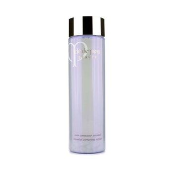 Essential Correcting Refiner  170ml/5.7oz