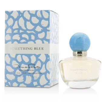 Something Blue Eau De Parfum Spray  50ml/1.7oz