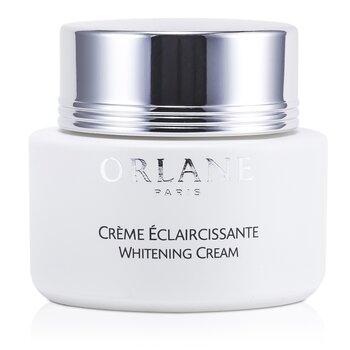 Whitening Cream  50ml/1.7oz