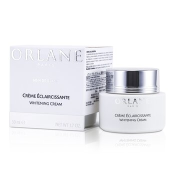 Orlane Whitening Cream  50ml/1.7oz