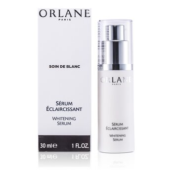 Whitening Serum  30ml/1oz