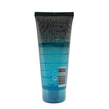 Homme Aquafitness Instant Revitalizing Shower Gel  200ml/6.76oz