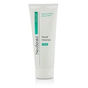 Restore Facial Cleanser 4 PHA 200ml/6.8oz