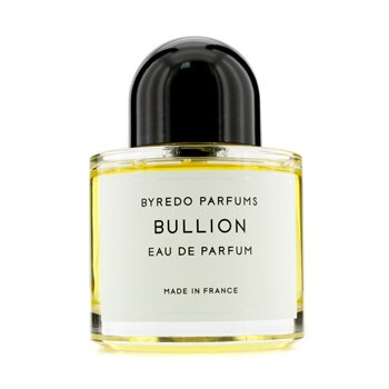 Bullion Eau De Parfum Spray  100ml/3.3oz