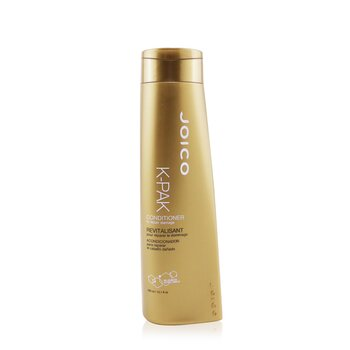 Joico K-Pak Conditioner (New Packaging)  300ml/10.1oz