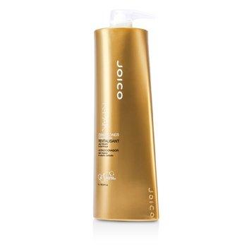 Odżywka do włosów K-Pak Conditioner  1000ml/33.8oz