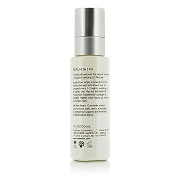 Serum 16 Rapid Renewal Complex  30ml/1oz