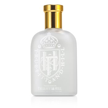 1805 After Shave Splash  100ml/3.38oz