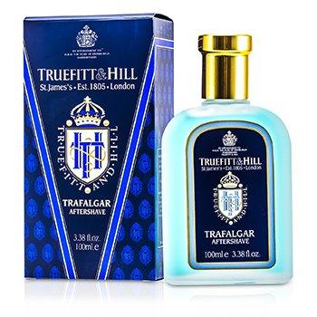 Trafalgar After Shave Splash  100ml/3.38oz