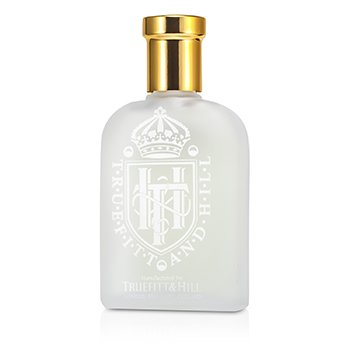 Clubman After Shave Splash  100ml/3.38oz
