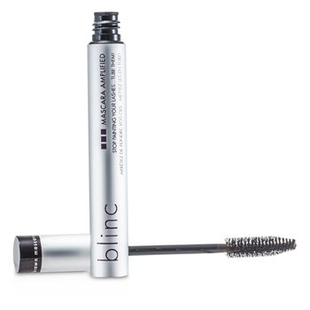 Mascara Amplified  8.5g/0.3oz